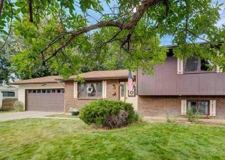 Foreclosed Home ID: 21746269946