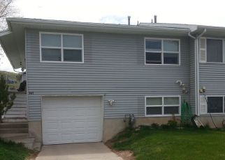 Foreclosed Home ID: 21746272115