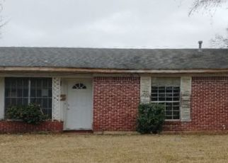 Foreclosed Home ID: 21747624589