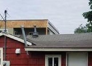 Foreclosed Home ID: 21748288558