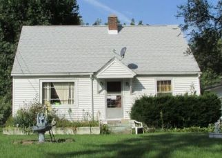 Foreclosed Home ID: 21748438787