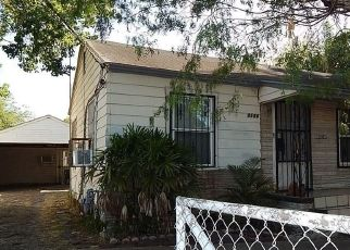 Foreclosed Home ID: 21748748876