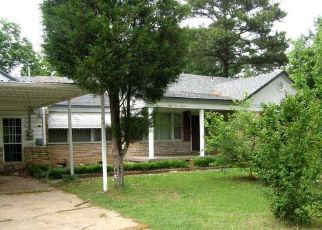 Foreclosed Home ID: 21749331821