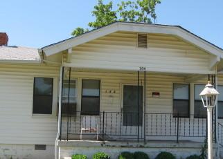 Casa en Venta ID: 21749335305