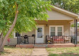 Casa en Venta ID: 21749344513
