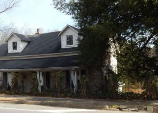 Foreclosed Home ID: 21751789729