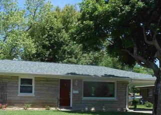 Foreclosed Home ID: 21751923299
