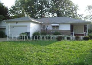 Foreclosed Home ID: 21752257477