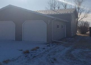 Foreclosed Home ID: 21752470781