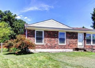 Foreclosed Home ID: 21752719534