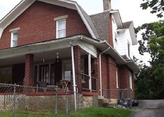 Foreclosed Home ID: 21753337521