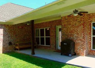 Foreclosed Home ID: 21753733446