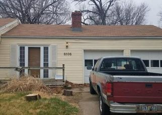 Foreclosed Home ID: 21754129824
