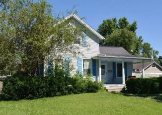 Foreclosed Home ID: 21754474501