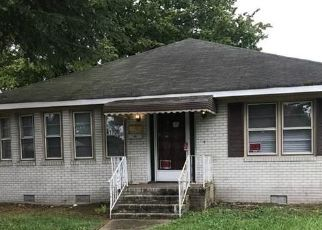 Foreclosed Home ID: 21754915543
