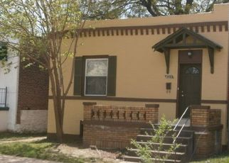 Foreclosed Home ID: 21755872965