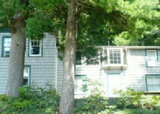 Foreclosed Home ID: 21755892665