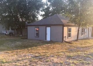 Foreclosed Home ID: 21756170784