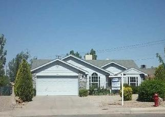 Foreclosed Home ID: 21757127306