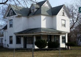 Foreclosed Home ID: 21757294171