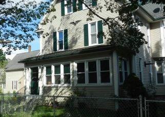 Foreclosed Home ID: 21757384847