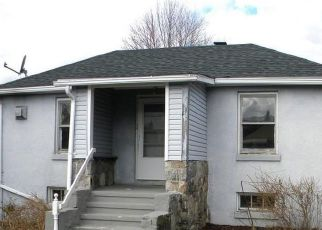 Foreclosed Home ID: 21757420755