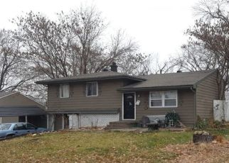 Foreclosed Home ID: 21757479443
