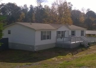 Foreclosed Home ID: 21757951581