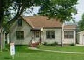 Foreclosed Home ID: 21758392625