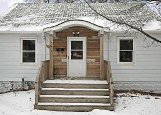 Foreclosed Home ID: 21760189180