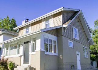 Foreclosed Home ID: 21761085725