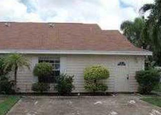 Foreclosed Home ID: 21761138719