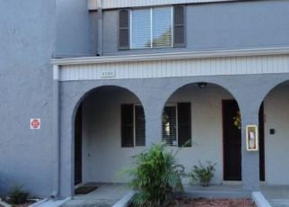 Foreclosed Home ID: 21761815377