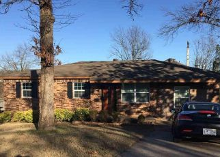 Foreclosed Home ID: 21764404238