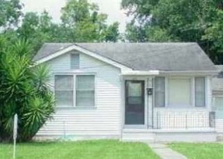 Foreclosed Home ID: 21764528636