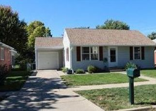 Foreclosed Home ID: 21765194346