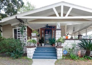 Foreclosed Home ID: 21765575837