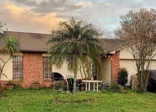 Foreclosed Home ID: 21765675689