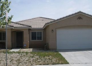 Home ID: P1765844752