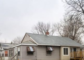 Foreclosed Home ID: 21766007221