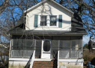 Foreclosed Home ID: 21768371866