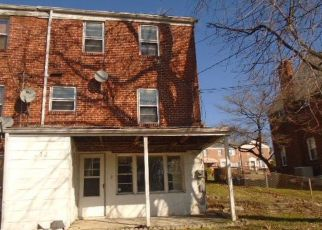 Foreclosed Home ID: 21768376231