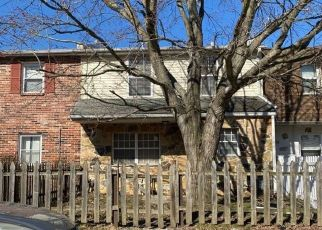 Foreclosed Home ID: 21768518128