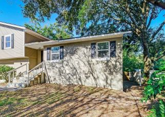 Foreclosed Home ID: 21768965756