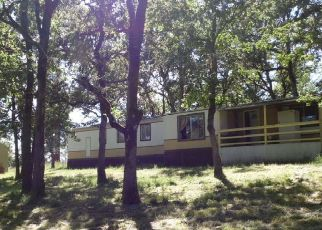 Foreclosed Home ID: 21769682718