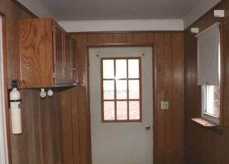 Foreclosed Home ID: 21770431201