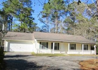 Foreclosed Home ID: 21771139407