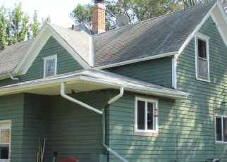 Foreclosed Home ID: 21771382934