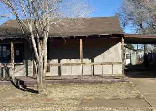 Foreclosed Home ID: 21771644843