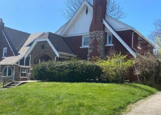 Foreclosed Home ID: 21772238282